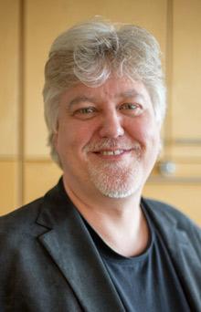 Dr. med. Maik Herberhold