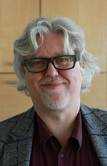 Dr. Maik Herberhold